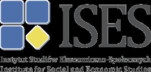 Instytut Studiów Ekonomiczno-Społecznych